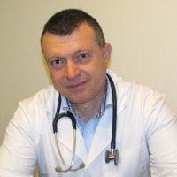 Dr.Dan-Malciolu