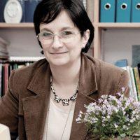 Malina Dumitrescu