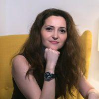 Mirela Nemtanu_1