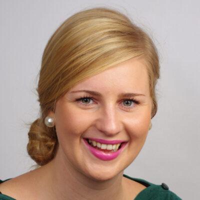 Anna Perolls 6